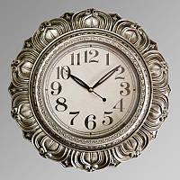 Часы настенные   7238 - d