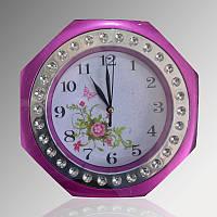 Часы настенные   YP - 183 F