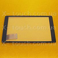 Тачскрин, сенсор  DXP2-0356-090A V2.0  для планшета