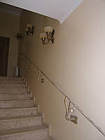 Декоративная штукатурка Мармос ( имитация мрамора)