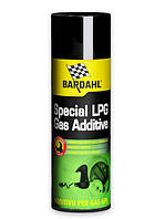 Bardahl LPG Gas Additive