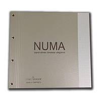 Каталог обоев Numa