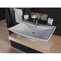 Умывальник (Раковина для ванной KERABAD КВW084)