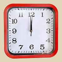 Часы настенные   229