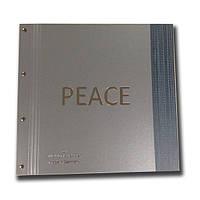 Каталог обоев Peace
