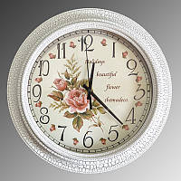 Часы настенные   5504