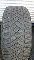 Шина б\у, зимняя: 215/55R16 Dunlop SP WInter Sport M2