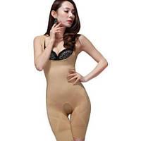 Комбинезон -мгновенная утяжка, утягивающее моделирующее белье, белье с утягивающим эффектом. Опт, розница.