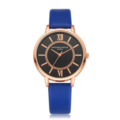 Женские часы Classic style