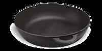 Сковорода жаровня 500мм.СИТОЛ