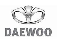 Зимняя накладка Daewoo