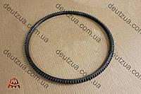 Кольцо уплотнительное Deutz 01319140