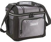 Изотермическая сумка 24 CAN COOLER: 18,9 л, регулируемый плечевой ремень