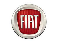 Зимняя накладка Fiat