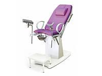 Кресло гинекологическое КГМ-4 Medin (Медин)