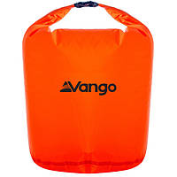 Гермомешок Vango Dry Bag 30 Orange