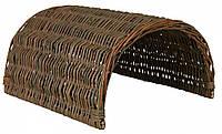 Trixie (Трикси) Wicker Bridge Мостик плетеный для кроликов