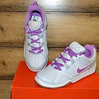 Кроссовки Nike Lykin 38р. (Оригинал)