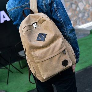 Городской рюкзак унисекс