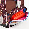 Рюкзак школьный Kait 704 Ergo-1, фото 7