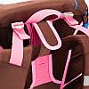 Рюкзак школьный Kait 704 Ergo-1, фото 8