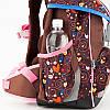 Рюкзак шкільний Kait 704 Ergo-1, фото 10