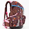 Рюкзак шкільний Kait 704 Ergo-1, фото 6