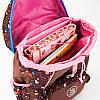 Рюкзак шкільний Kait 704 Ergo-1, фото 5
