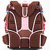 Рюкзак школьный Kait 704 Ergo-1, фото 4