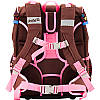 Рюкзак школьный Kait 704 Ergo-1, фото 3