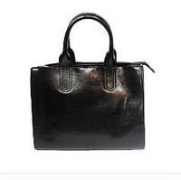Кожаная сумка – самый практичный аксессуар