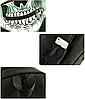 Рюкзак с Черепом , фото 5