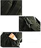 Рюкзак с Черепом , фото 3