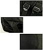 Рюкзак с Черепом , фото 4