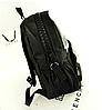 Рюкзак с Черепом , фото 2