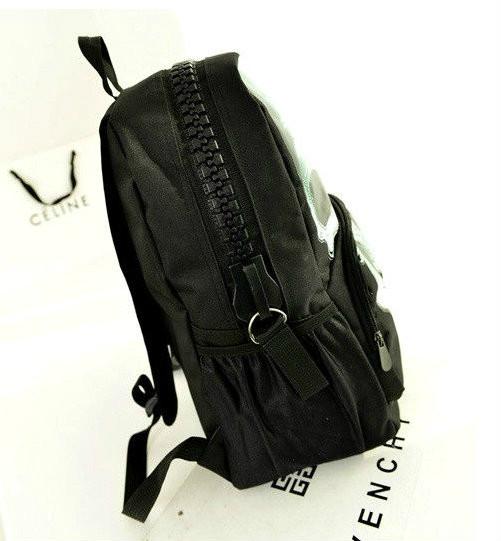 Рюкзак для парня Череп