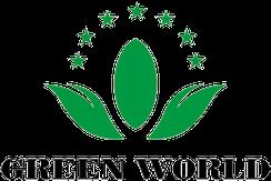 Продукция компании Green World - (Грин Ворлд) Украина