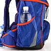 Рюкзак шкільний Kait 704 Ergo-2, фото 8
