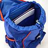 Рюкзак шкільний Kait 704 Ergo-2, фото 9