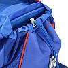 Рюкзак шкільний Kait 704 Ergo-2, фото 10