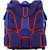 Рюкзак школьный Kait 704 Ergo-2, фото 4