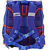 Рюкзак школьный Kait 704 Ergo-2, фото 3
