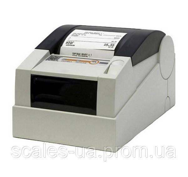 Чековый принтер ШТРИХ-600