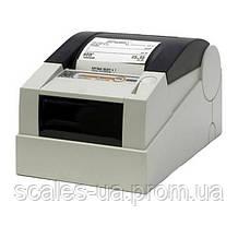 Чековий принтер ШТРИХ-600