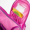 Рюкзак шкільний Kait 705 - 1, фото 7
