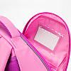 Рюкзак шкільний Kait 705 - 1, фото 8