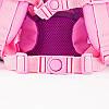 Рюкзак школьный Kait 705 - 1, фото 9