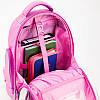 Рюкзак шкільний Kait 705 - 1, фото 6