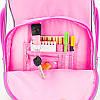 Рюкзак шкільний Kait 705 - 1, фото 5