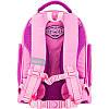 Рюкзак шкільний Kait 705 - 1, фото 3